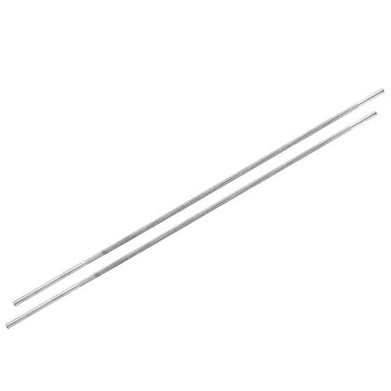 Stihl Rundfil CLASSIC 1/4'' och 3/8'' P, 4 x 200 mm, 2-pack