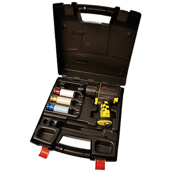 Ingersol Rand 2135Qxpr-B-3Sk Mutterdragarkit
