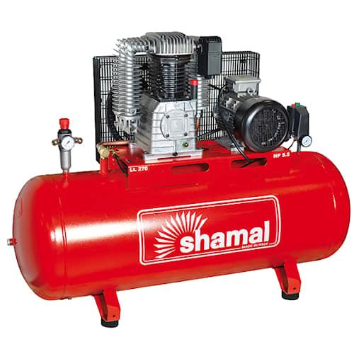 Shamal Heavy Duty K30 Kompressor