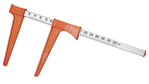 Stihl Diameterklave 320 mm