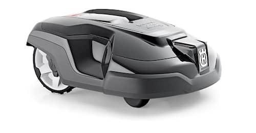 Husqvarna Automower 310 Robotgräsklippare