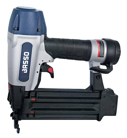 Basso Spikverktyg Minidyckert B18/55-F1