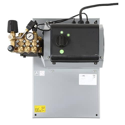 IPC Stationär högtryckstvätt