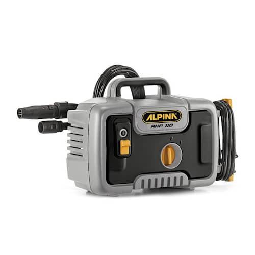 Alpina AHP 110 Högtryckstvätt