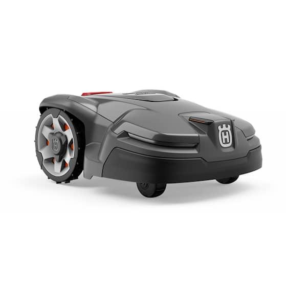 Husqvarna Automower® 405X Robotgräsklippare