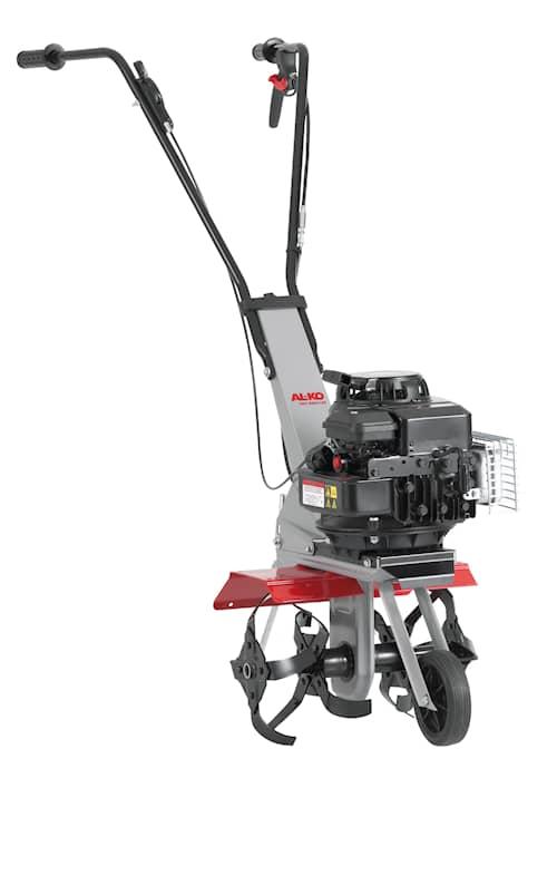 AL-KO Jordfräs MH 350-4