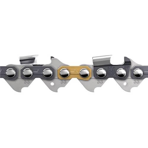 Husqvarna 16'' .325'' 1.5mm 66dl X-Cut Kedja