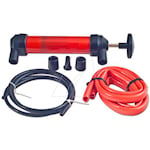 Siphon pump, 1000308368