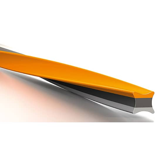 Stihl Trimmertråd, CF3 Pro, rulle