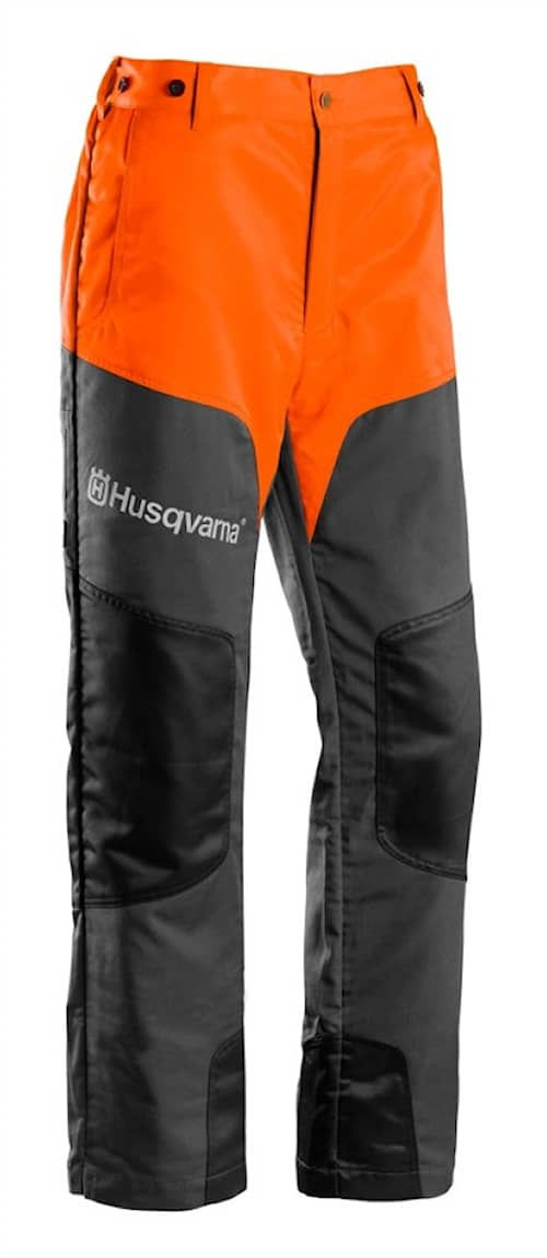 Husqvarna Chainsaw Trousers C W 20A 44