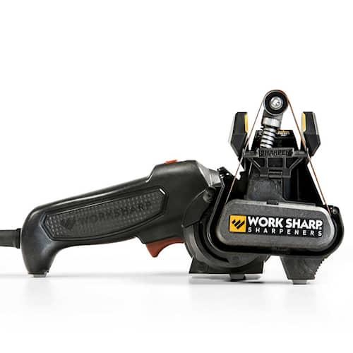 Work Sharp MK.2 Kniv- & Verktygsslip