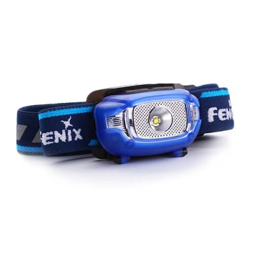 Fenix HL15 Panlampa