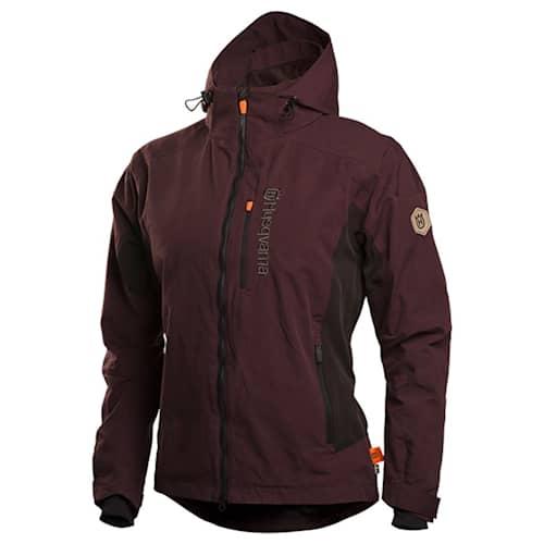 Husqvarna Jacket M Xplorer Shell Jacket