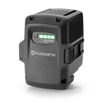 Husqvarna Batteri BLi200, 1000366401