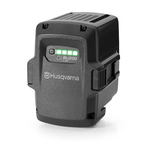 Husqvarna Batteri BLi200
