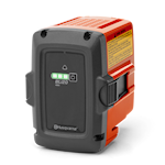 Husqvarna Batteri BLi20, 1000366399