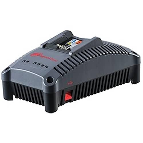 Ingersoll Rand BC1121-EU Batteriladdare