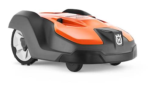 Husqvarna Automower® 550 Robotgräsklippare