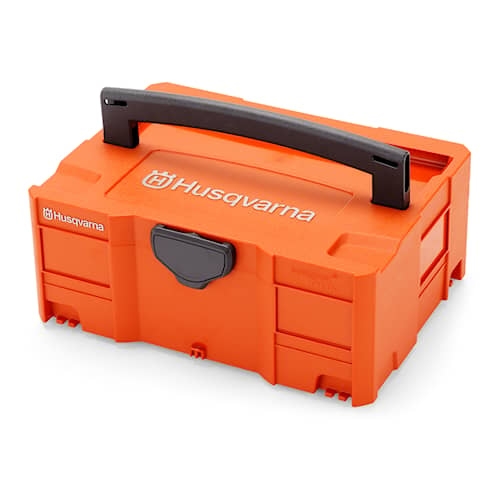 Husqvarna Batteribox