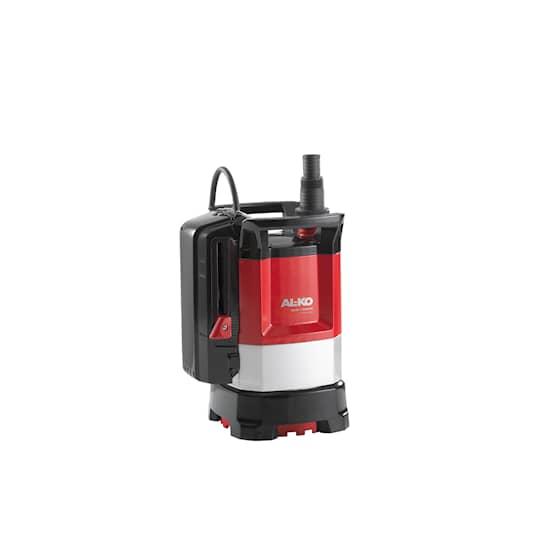 AL-KO Dränkbar pump SUB 13000 DS Premium