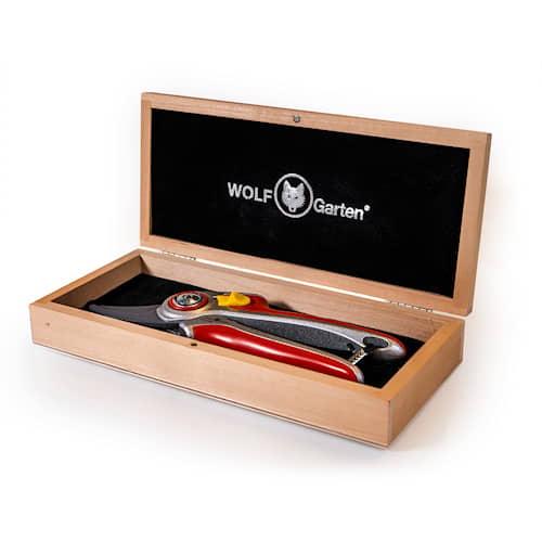 WOLF-Garten RR 5000 sekatör med presentförpackning