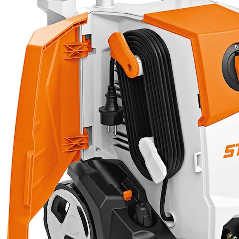 Stihl RE 130 Plus Högtryckstvätt, 1000465133
