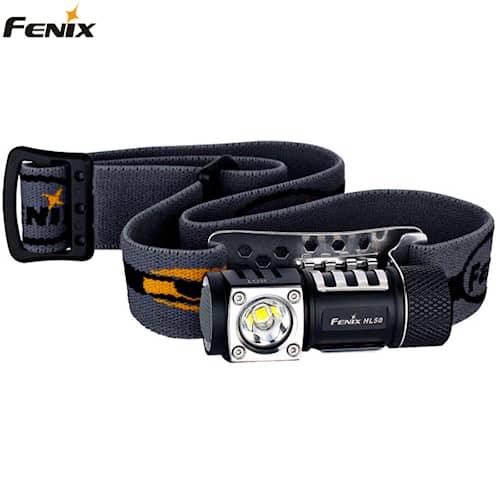 Fenix HL50 Pannlampa