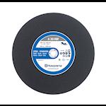 Husqvarna Abrasive Disc 22,2 Sga 472348 Kapskiva, 1000183503