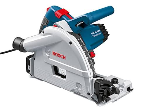 Bosch Gkt 55 Gce L-Boxx M/Fsn 1600 Sänksåg