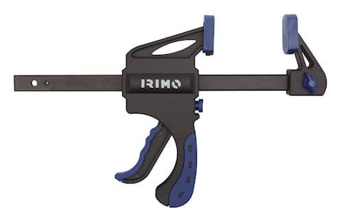 Irimo Enhandstving 450 mm