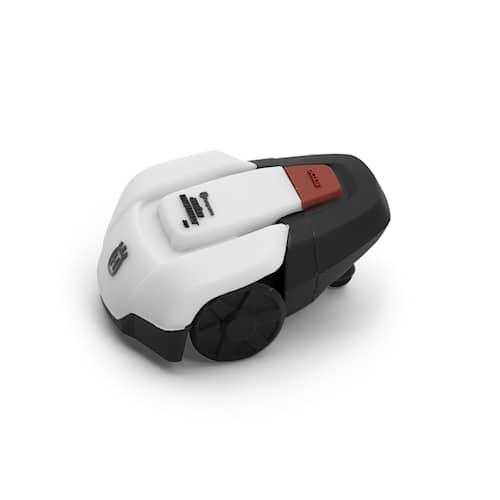 Husqvarna Automower USB-minne 4GB