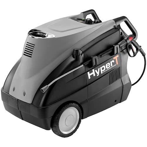 LavorPRO Hyper T 2021 LP Hetvattentvätt