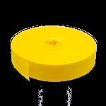 Stihl Märkband gul, 1000050031