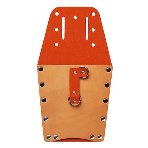Stihl Kombihölster till sax och krok med måttbandshållare