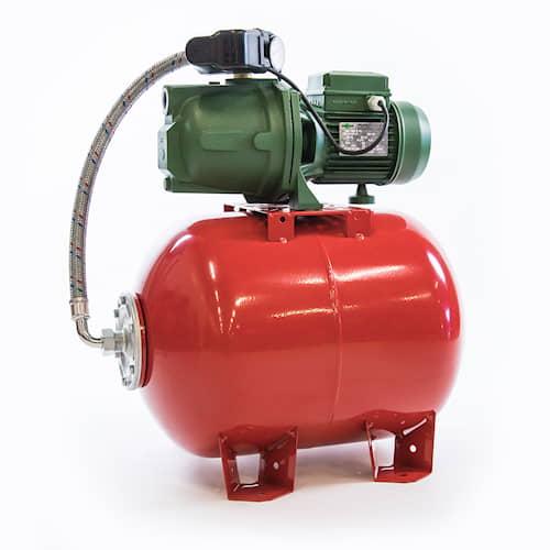 Sea-Land Pumpautomat T.E. Jet 102 M 50 liter