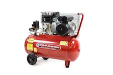 Drift-Air Kompressor CM 3/860/50 B2800B, 4000000008